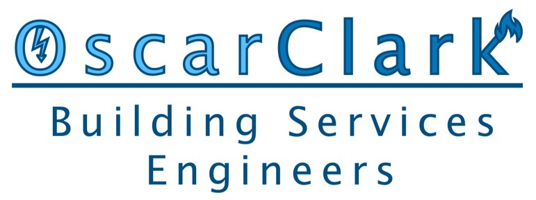 oscar clark building services engineers